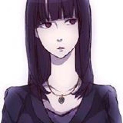 Chiyuki Kurokami Profile Picture