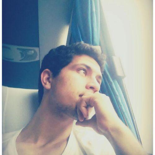 Elianderson Costa Profile Picture