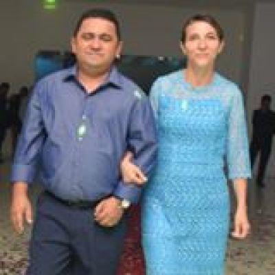 JulioCesar da Silva Profile Picture