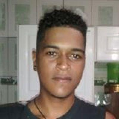 Jhony Dix Profile Picture