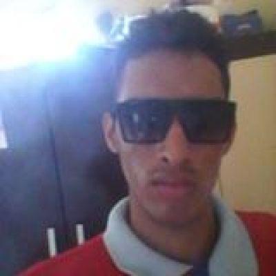 Matheus Araujo Profile Picture