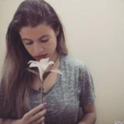 Carla Viturino Profile Picture