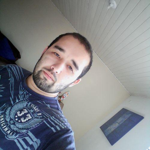 Victor Silva Profile Picture