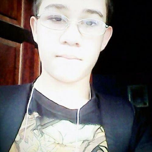 ander Profile Picture