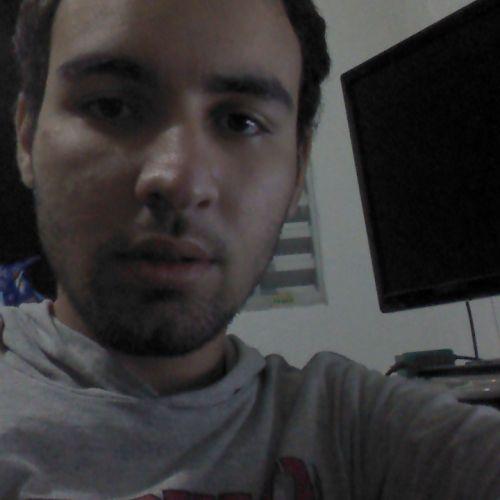 Gabriel Costa Profile Picture