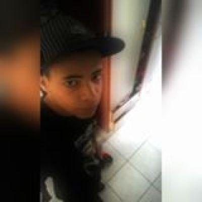 Flavio Felipe Profile Picture