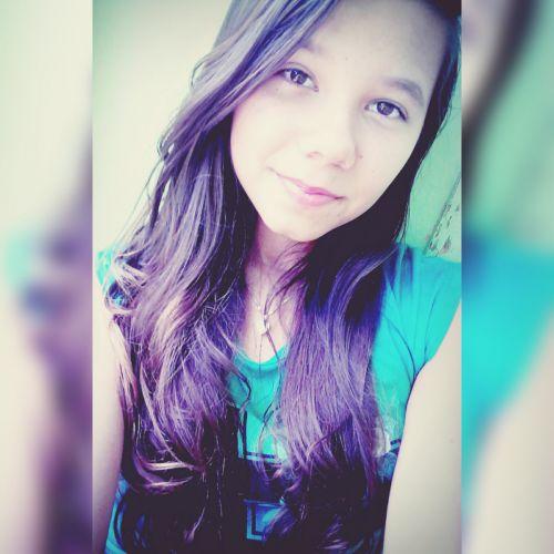 Ana Luiza Profile Picture
