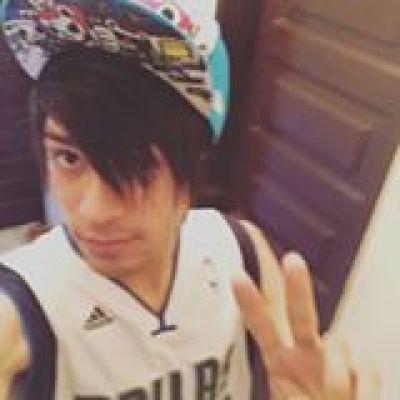 Evandro Raul Profile Picture