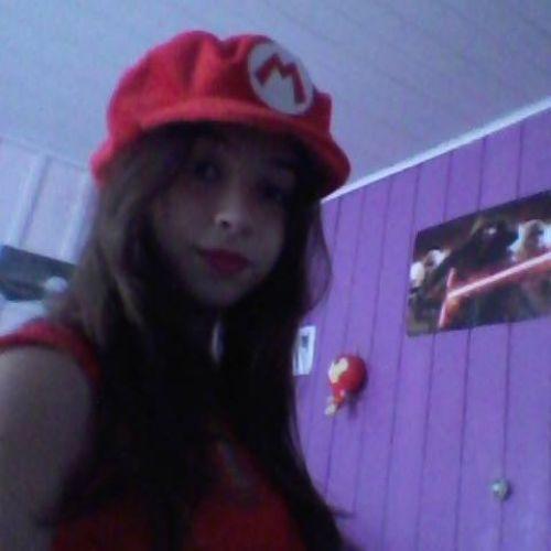 Larissa Gretter Profile Picture