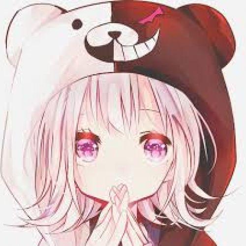 Mah haii Profile Picture