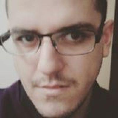 Pedro Zonta Profile Picture