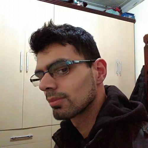 XxKaduxX Profile Picture