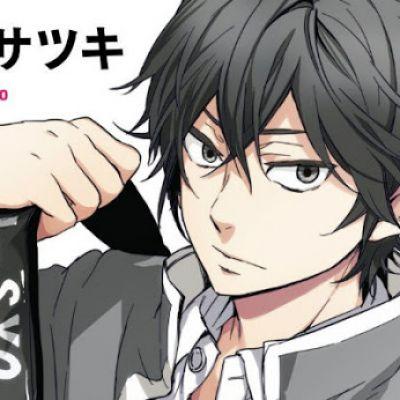 Handa-kun – trailer ~ Raiton-Animes