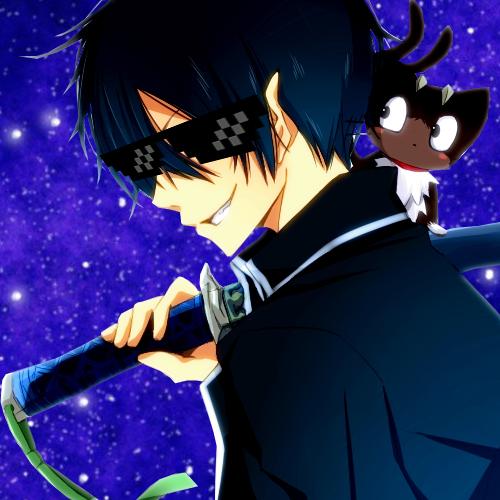 Doidera Otaku Profile Picture