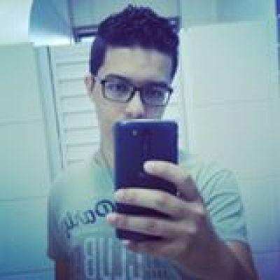 Christian Souza Profile Picture