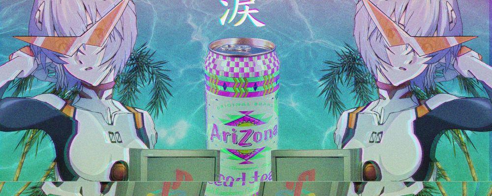 [UTK]Dye Cover Image