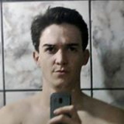 Paulo Henrique Profile Picture