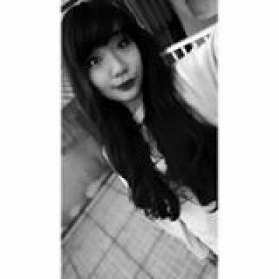 Sandy Tsukahara Profile Picture