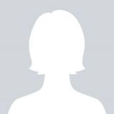 Zelia Lucia Rodrigues DA Silva Profile Picture