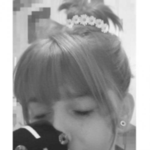 IsabelaMiyuki Profile Picture