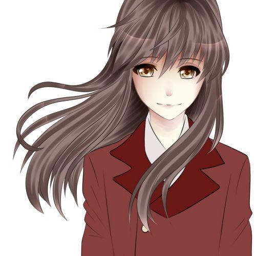 [UTK] Takeshi Profile Picture