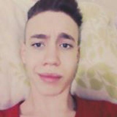 Gabriel Gaspar Profile Picture