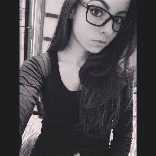 Brenda Vieira Profile Picture
