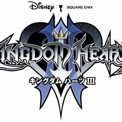 Kingdom Hearts Profile Picture