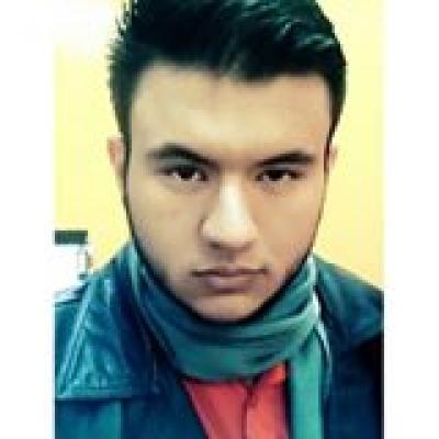 Leonardo Oliveira Profile Picture