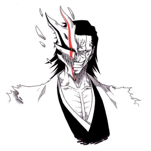 Albert Kawatake Profile Picture