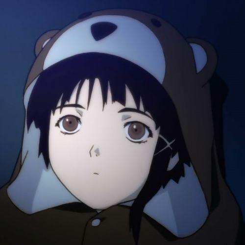 aimi hirano Profile Picture
