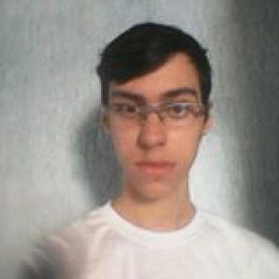 Vinicius Sousa Profile Picture