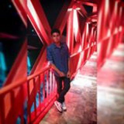 Talis Bernardo Profile Picture