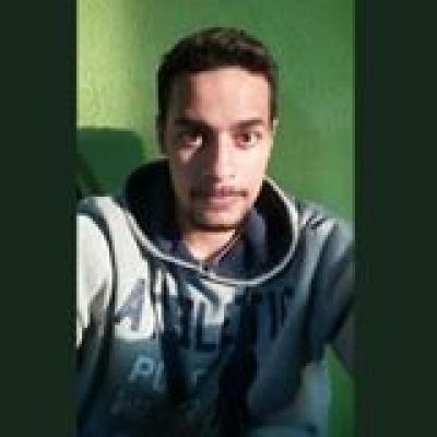 Davi Silva Profile Picture