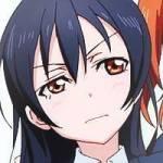 Saryu Profile Picture