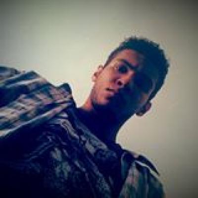 Luan Dias Profile Picture