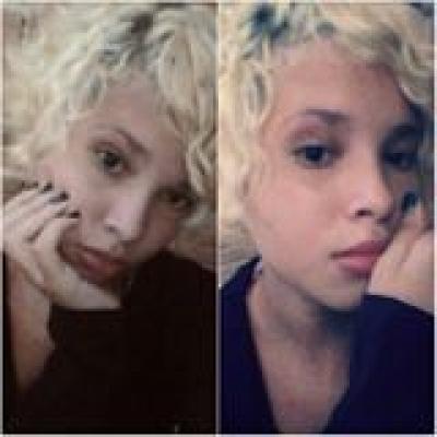 Suzana Teles Dos Santos Profile Picture