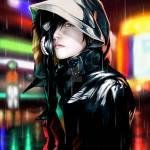 Haise Sasaki Profile Picture