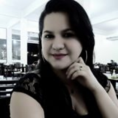 Giselle Galvao Profile Picture