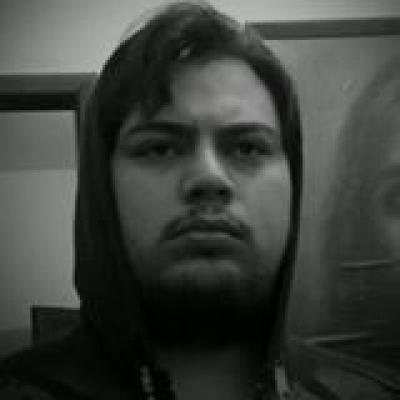 Renan Mofati Profile Picture