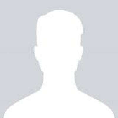 Victor Gabriel Profile Picture