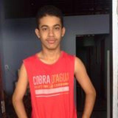 Jaedson Silva Profile Picture