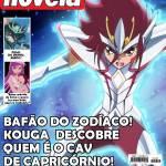 Animes toda Hora Profile Picture
