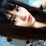 Sasaki_Isa Profile Picture