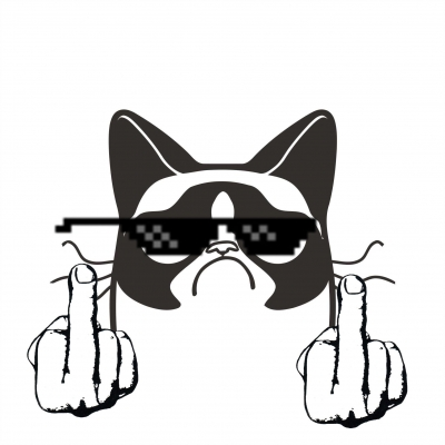 neko swag Profile Picture
