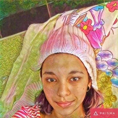 neko - chan Emayori Profile Picture
