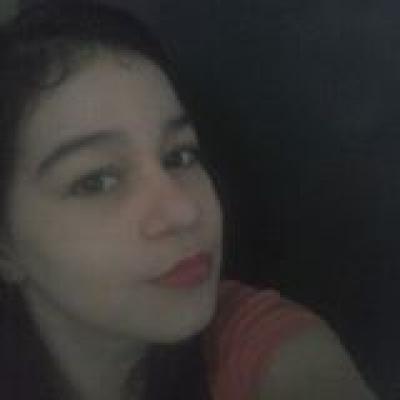 Lívia Millena Profile Picture