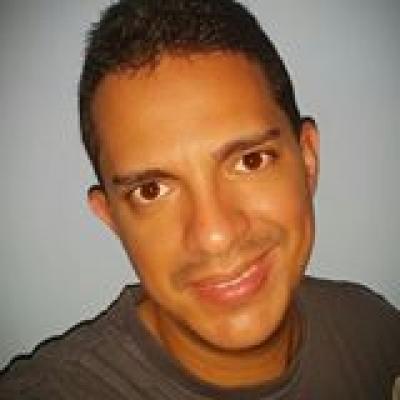 Rômulo Ferreira Profile Picture