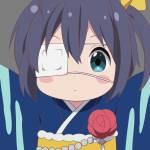 Shintaro Profile Picture