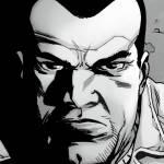 Negan Profile Picture